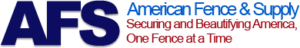 American Fence Supply | Toledo, Ohio