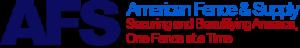 American Fence Supply | Toledo, Ohio